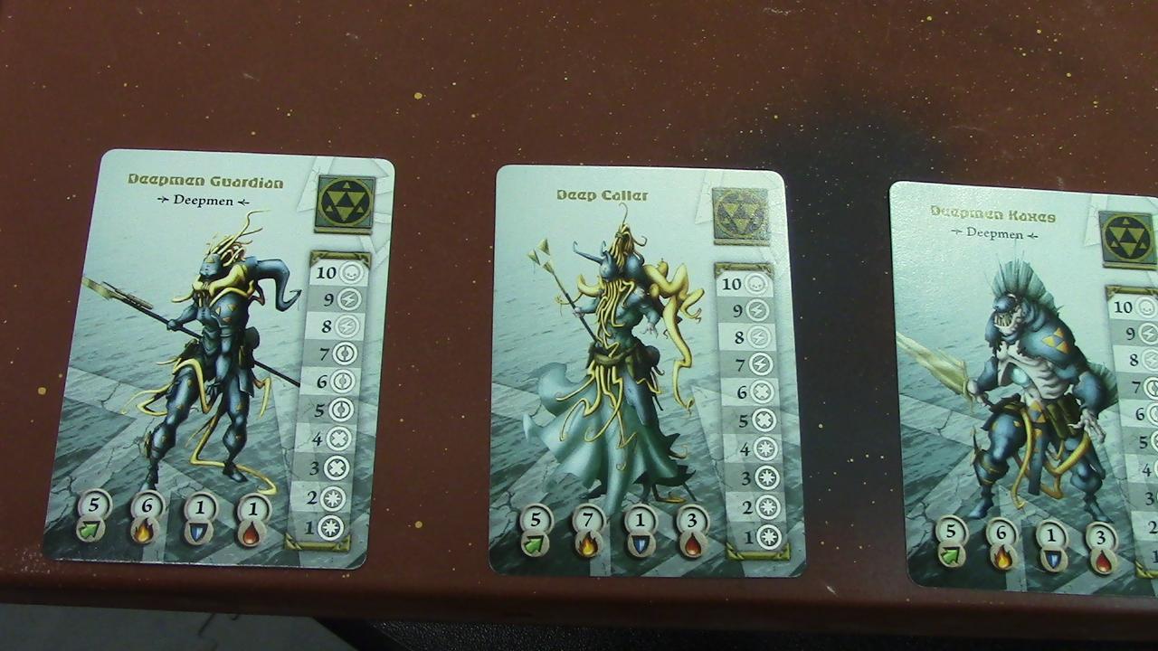 WrathOfKings Cards