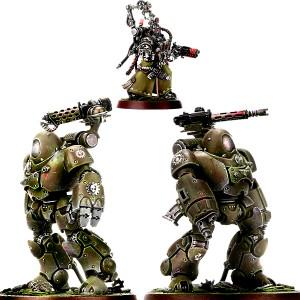 KASTELAN-ROBOTS-300x300