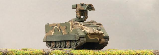 M106 ITV