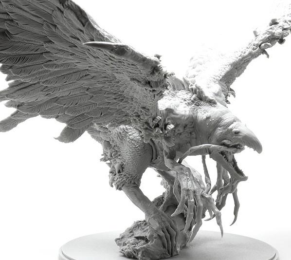 Monster phoenix1