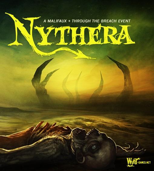 Nythera