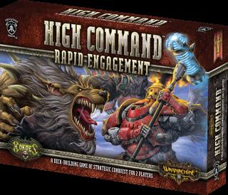 Rapid Engagement-3D Right (1)