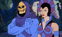 Skeletor-Daily-Affirmations-2