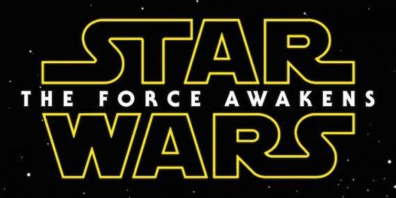 Star-Wars-Episode-7-Title-Force-Awakens-Logo-570x285