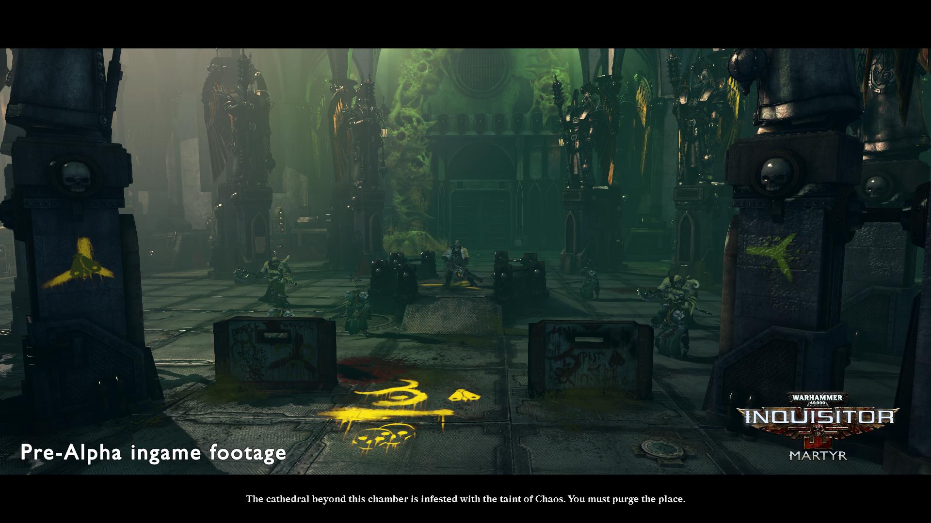 W40K_Inquisitor_Martyr_PreAlpphaScreenshot__4_-pc-games.jpg