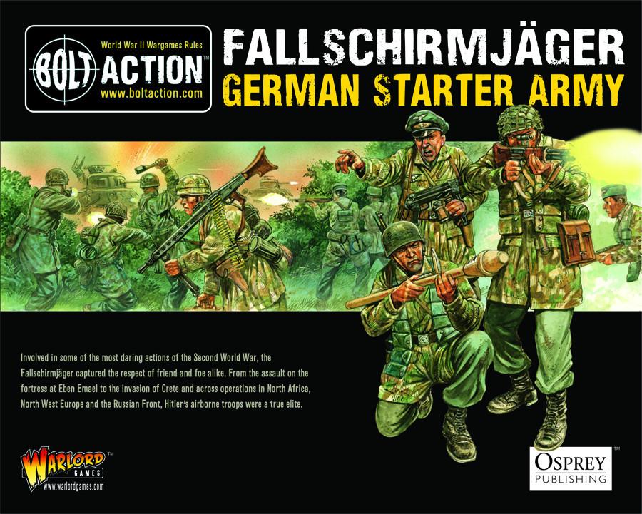 WGB-START-11_FJ_army_deal_900px_1024x1024