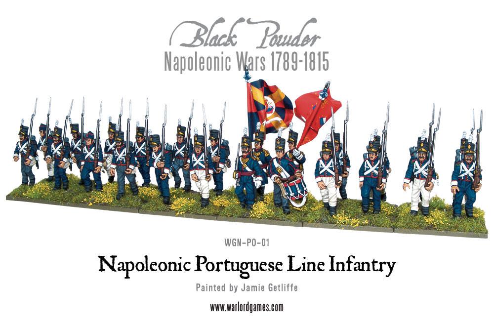 WGN-PO-01-Portuguese-Line-Infantry-b