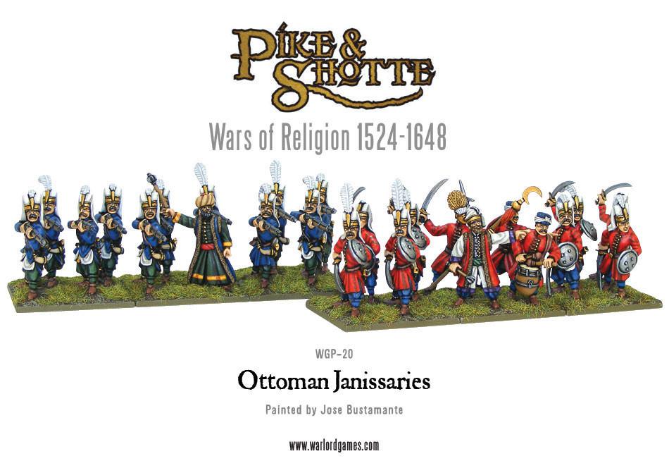 WGP-20-Ottoman-Janissaries-b_1024x1024