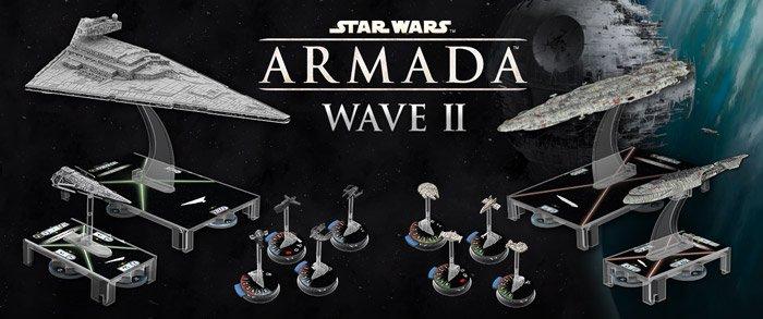 armada-wave2-title-image-2