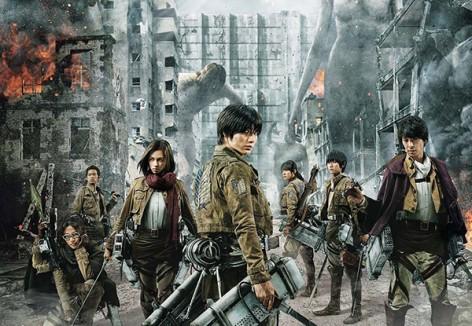attack-on-titan-movie-review-otaku-house