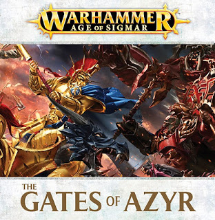 audio-gates-of-azyr