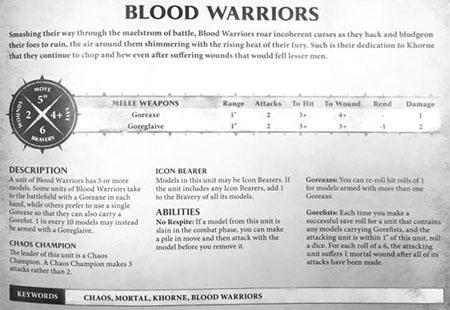 bloodwarriors-01