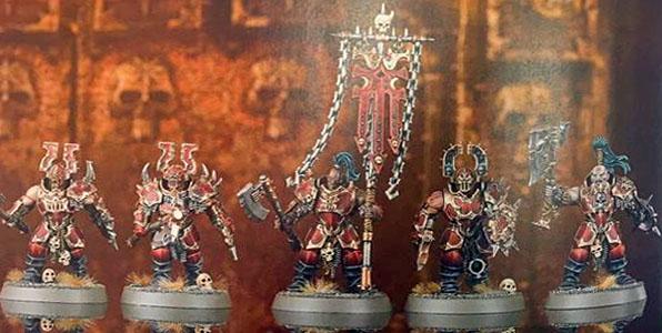 bloodwarriors-02
