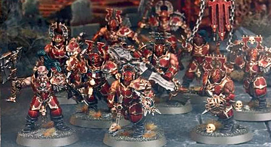 bloodwarriors-03