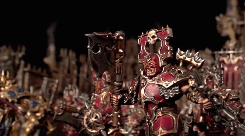 bloodwarriors-glory