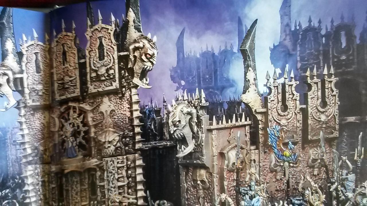 chaos-castle-01