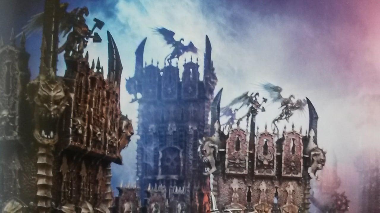 chaos-castle-03