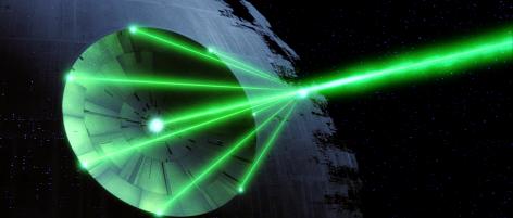 death-star-firing-472x201