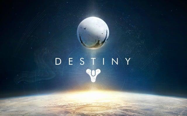 destiny-wallpaper-37-640x400
