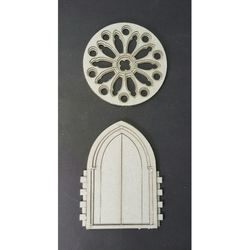 diy_gothic_door_rose-500x500