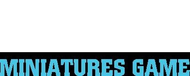 dw-minis-logo