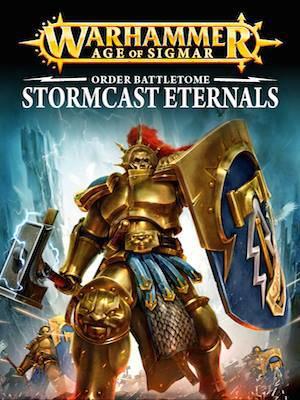 games_workshop_warhammer_age_of_sigmar_battletome_stormcast_eternals