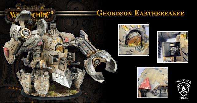 ghordson-earthbreaker-header-web