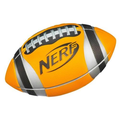 nerfball