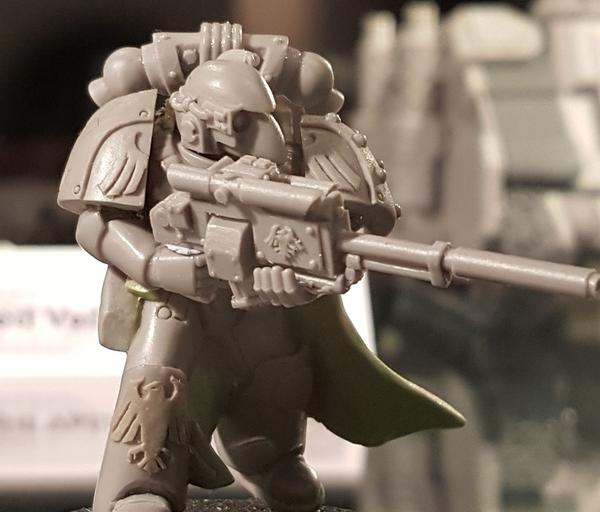 ravenguard-sniper
