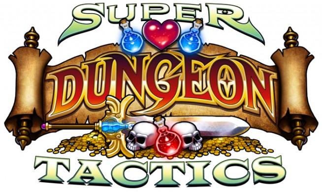 super-dungeon-tactics-logo-654x400
