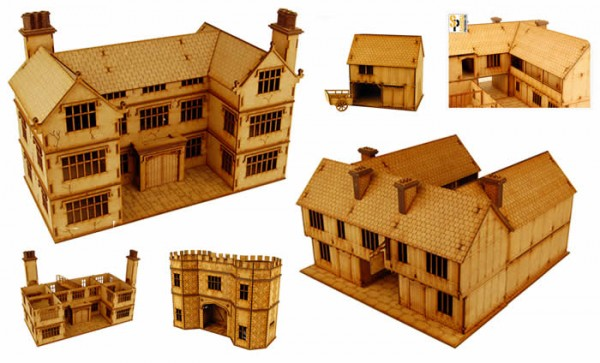 timber-framed700-600x363