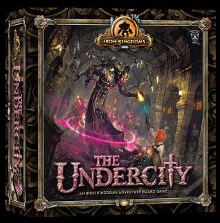 undercity-box