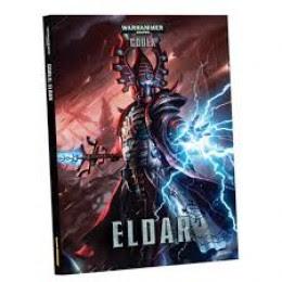Eldar codex