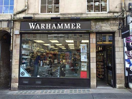 warhammer-storefront