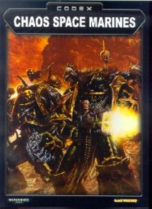 220px-Codex_Chaos_Space_Marines_FCover