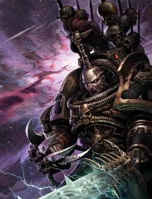 300px-Abaddon_the_Despoiler,_Warmaster_of_Chaos