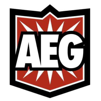 Alderac-Entertainment-Group-logo