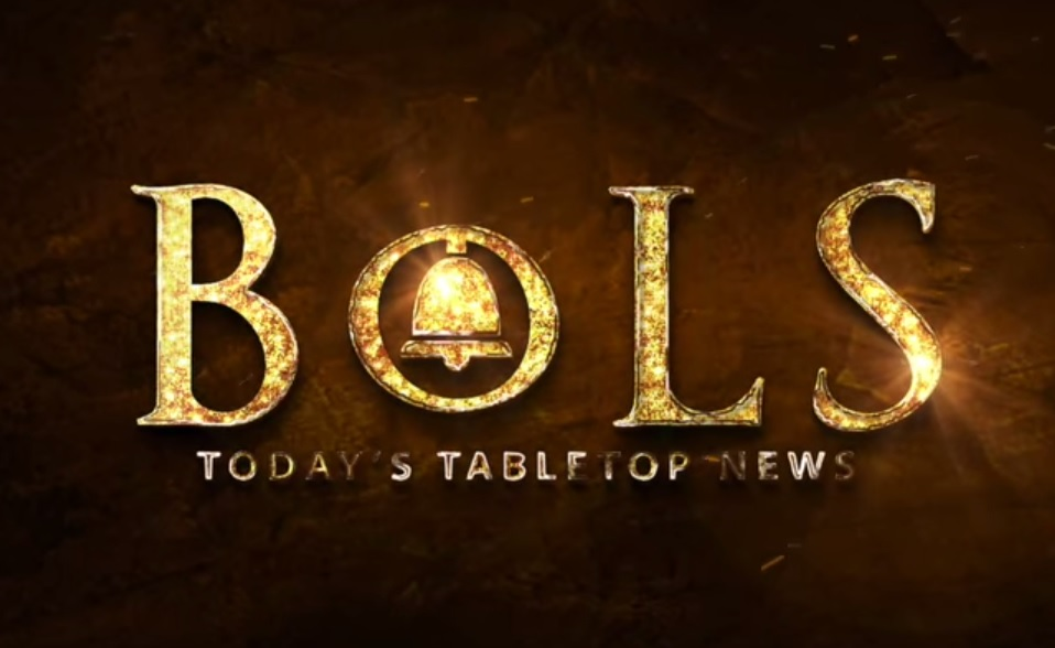 BoLS Video Logo