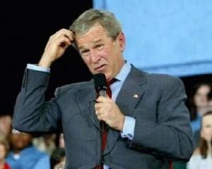 Bush-confused-300x240
