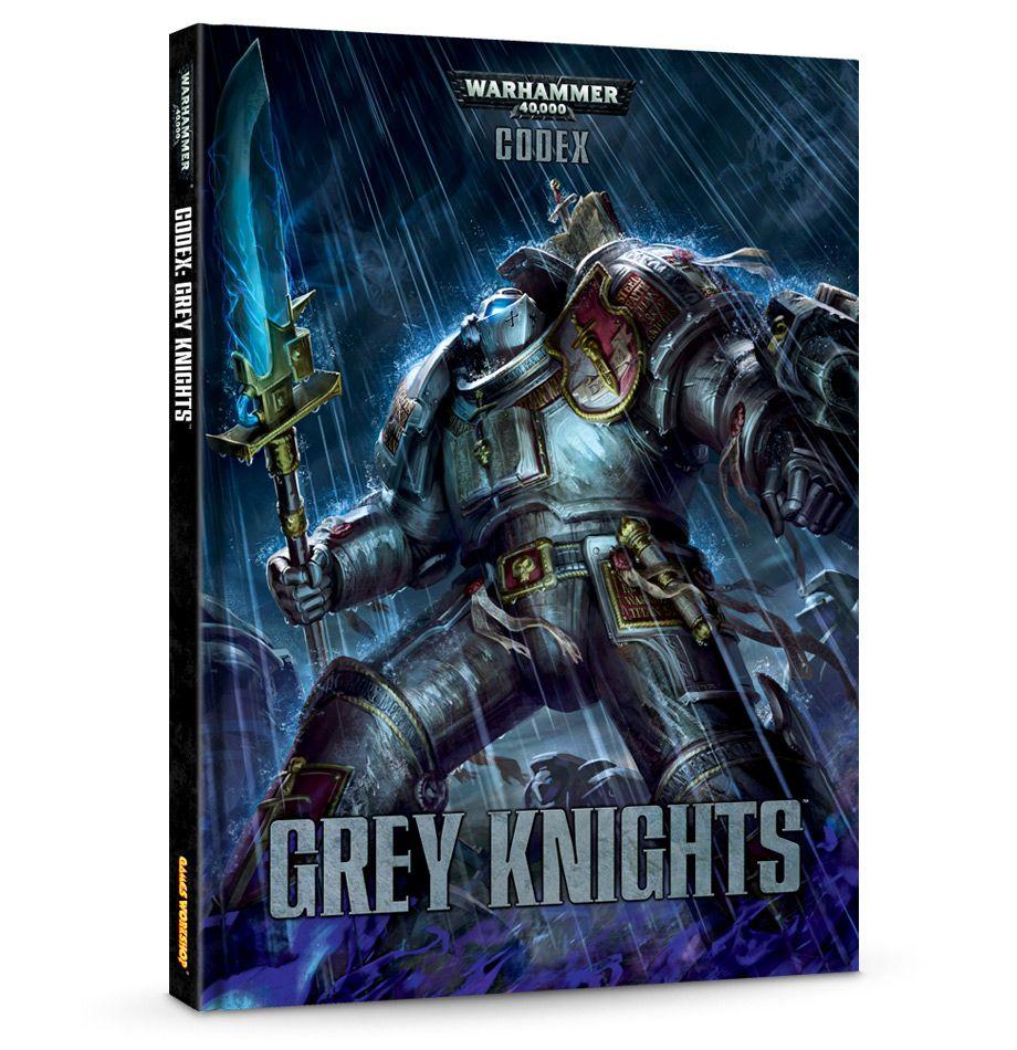 Codex-Grey-Knights