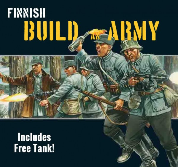 Finnish-Build-an-Army-600x564