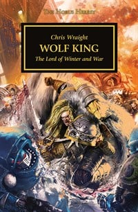 HH_Wolf_King_jacket_LE