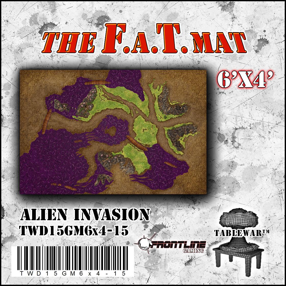 Label-AlienInvasion-TableWarDesigns-6x4-01