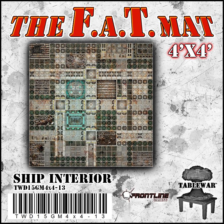 Label-ShipInterior-TableWarDesigns-4x4-01