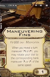 Maneuvering_fins-1