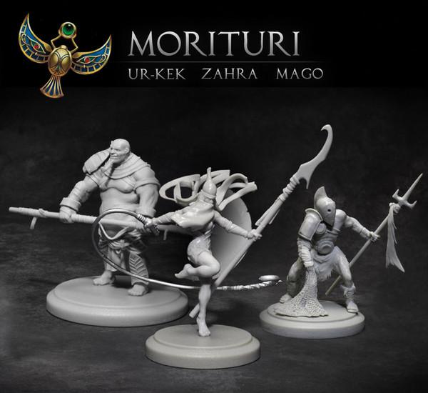 Morituri_Starters_2_grande