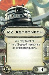 R2_Astromech