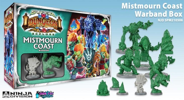 Mistmourn-Coast