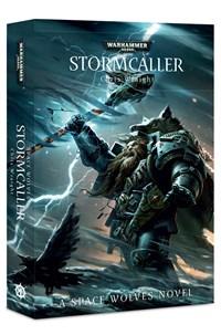Stormcaller 2