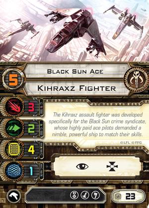 Swx32_black_sun_ace_card-1-